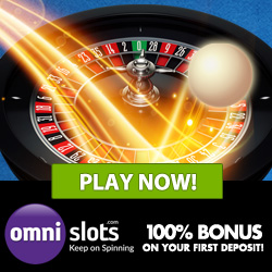 Craps odds and payouts
